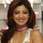Hot Stunning Shilpa Shetty Photos Collection