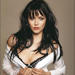 Yana Gupta Hot Maxima Pictures & Other Wallpapers