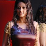 Tamil Actress Sneha Hot & Lovely Pictures