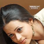 Cute South Mallu Actress Bhavana