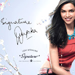 Deepika Padukone Stunning New Wallpapers