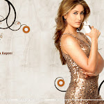Kareena Kapoor Hot Collection