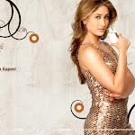Kareena Kapoor Hot Collection