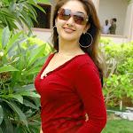 Sree Devi Vijayakumar Lovely New Actress