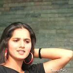 Sania Mirza Hot Tennis Property