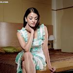 Aishwarya Rai Bachchan Hot Pics Collection