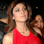Beauitfull Shilpa Shetty Collections