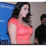 Namitha   Nice Face