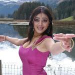 Mallu Actress Parvathi Milton    Movie: Mohanlal Starer Hallo