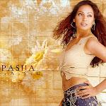 Sweet & Sexy Bipasha Basu