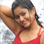 Poonam Bajwa She Is Cute