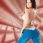 Riya Sen ~~ Sexy Babe Pics
