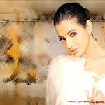 Sweet Amisha Patel