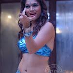 Ragasya Hot Item Number Actress In Tamil