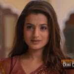 Amisha Patel Pictures Gallery