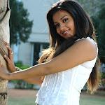 Hot Pictures Of Asha Saini