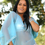 Hot Spicy South Indian Actress Rachana Maurya