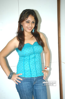 Cute & Lovely South Indian Actress Suhani Pics