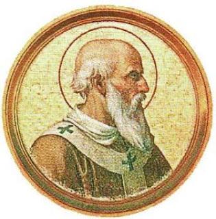 Resultado de imagen para 80. San León II