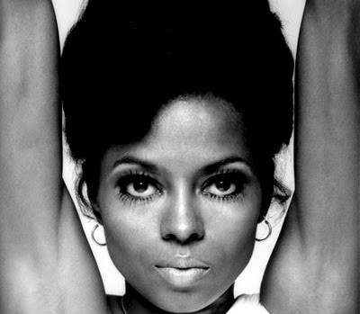 Diana ross 1981 tv special. Then And Now Diana Ross The Supremes Oldiesmusicblog