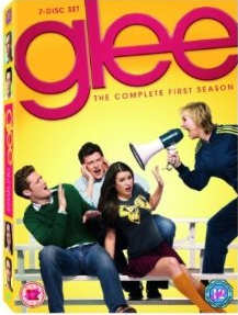 Glee Deutsch