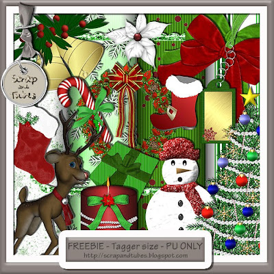 Merry+Christmas_Preview_Scrap+and+Tbes.j