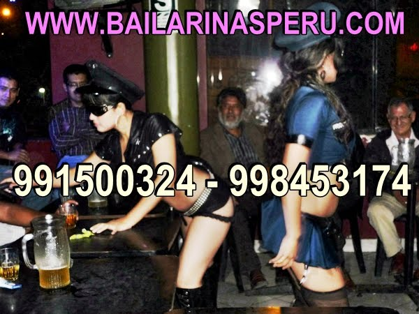 Stripper lima shows al rojo vivo vestuarios espuma luces y musica 995899971 200 soles - 2 2
