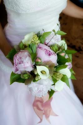 DSC1561 - Victoria Bridal Guide Cover Shoot