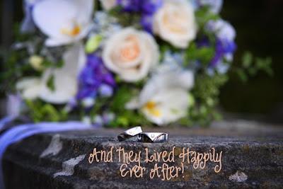 everafter2 - Gillian and Bill - October 3rd, 2009