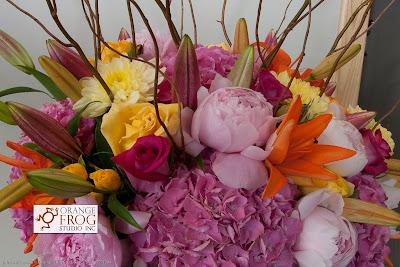 2010 05 28 0231 RP wed - Raina and Pravin - May 28th