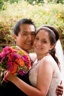 wong DSC0455RG - Jennifer and Mike
