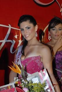 Lizeth gonzalez san luis potosiacute cbtis 131 - 1 8