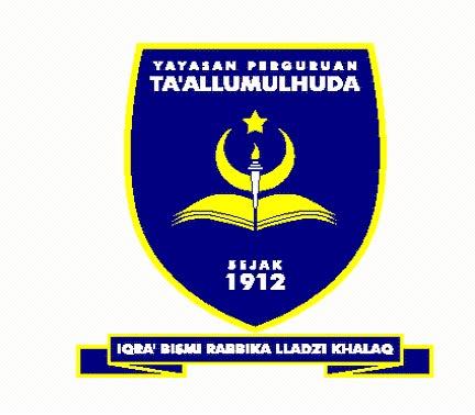 Contoh Karya Tulis Ilmiah Islam Contoh Karya Tulis Ilmiah Sarjanaku Sekilas Tentang Gunung Tangkuban Perahu Bandung Jawa Barat