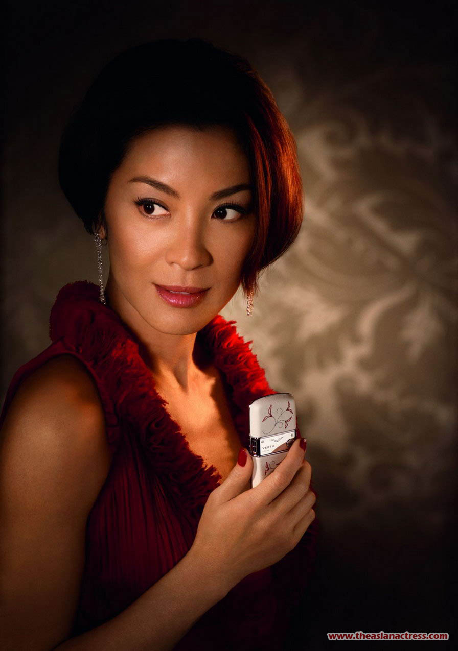 style of life the beautiful michelle yeoh profile