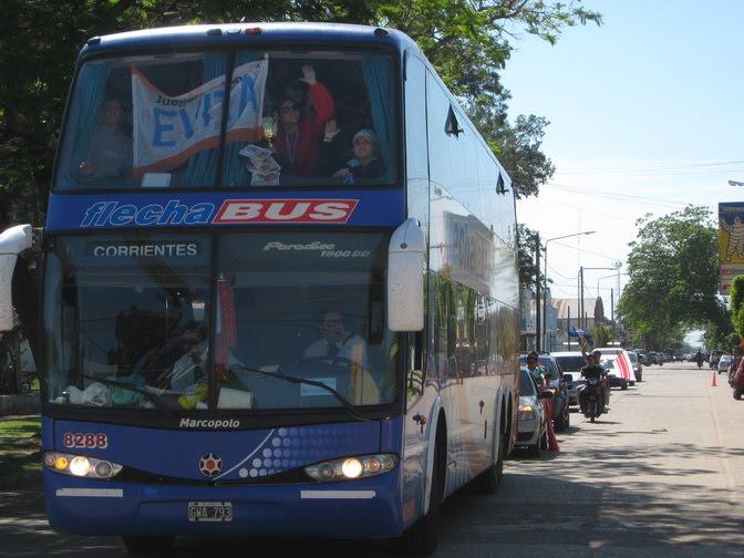 Municipalidad De Goya Juegos Evita 2010 El Basquet Goyano: MUNICIPALIDAD DE GOYA: Juegos Evita 2010 GOYA RECIBIO CON