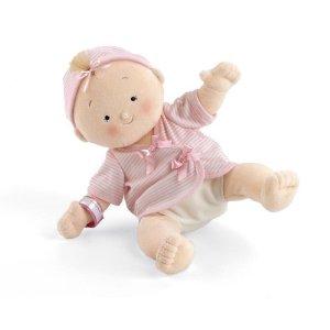 Pottery Barn Kids Abbey Doll Decor Look Alikes