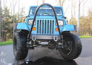 jeep renegade cj7 olongapo city subic bay 93 wrangler jeep with 93 Jeep Wrangler Custom this is an awesome never been in an accident 1993 jeep wrangler sport it s an extreme offroader able to handle anything as well as a great highway