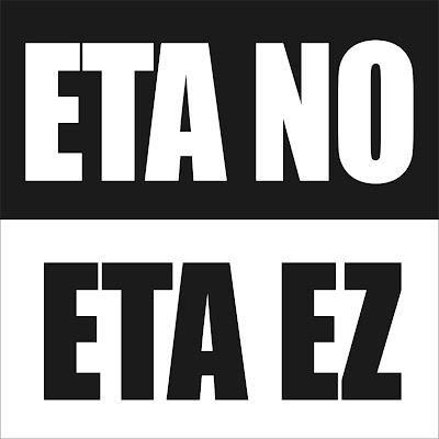 Eta Ez