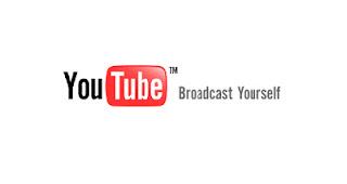 Política extremeña en youtube