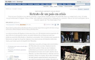Sr. Rajoy: ¿No estaba prohibido fumar en los centros de trabajo?
