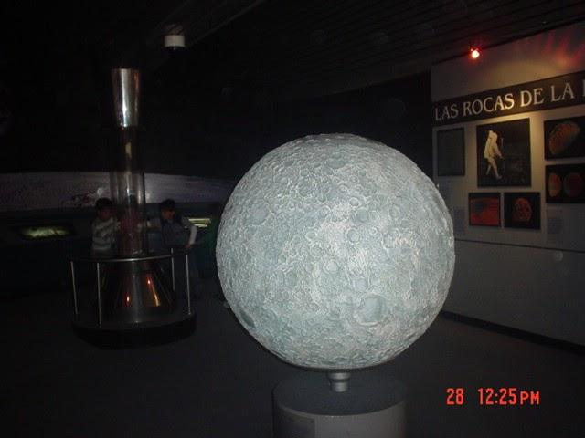Fisica Practica Universum