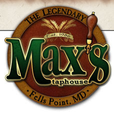 Max's Taphouse on Broadway