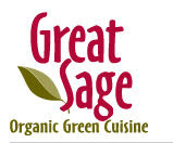 Great Sage Restaurant