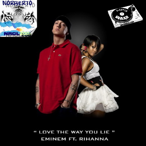 Love Mashup Songs Download: Love The Way You Lie Mashup Download Free Mp3