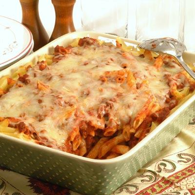 Meg Maguire S Super Lucky 1 Fun Blog Recipe Lazy Lasagna