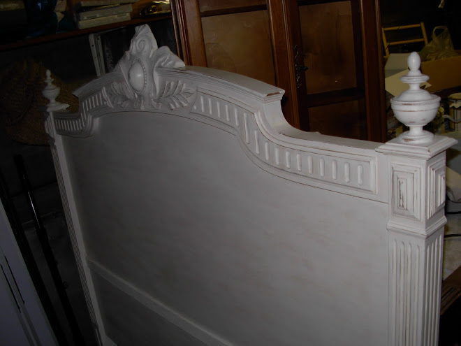 l 39 atelier des fees relooking de meubles. Black Bedroom Furniture Sets. Home Design Ideas