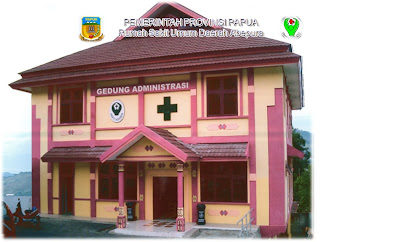 Contoh Laporan Tugas Akhir Rekam Medis Download Indoaplikasiindoaplikasi Laporan Tugas Akhir Agustus 2010
