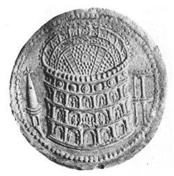Сестерций, Тит, Древний Рим