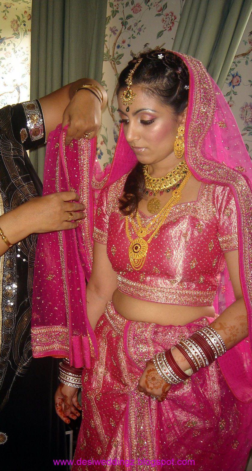 Beautiful Bride Inc No 24