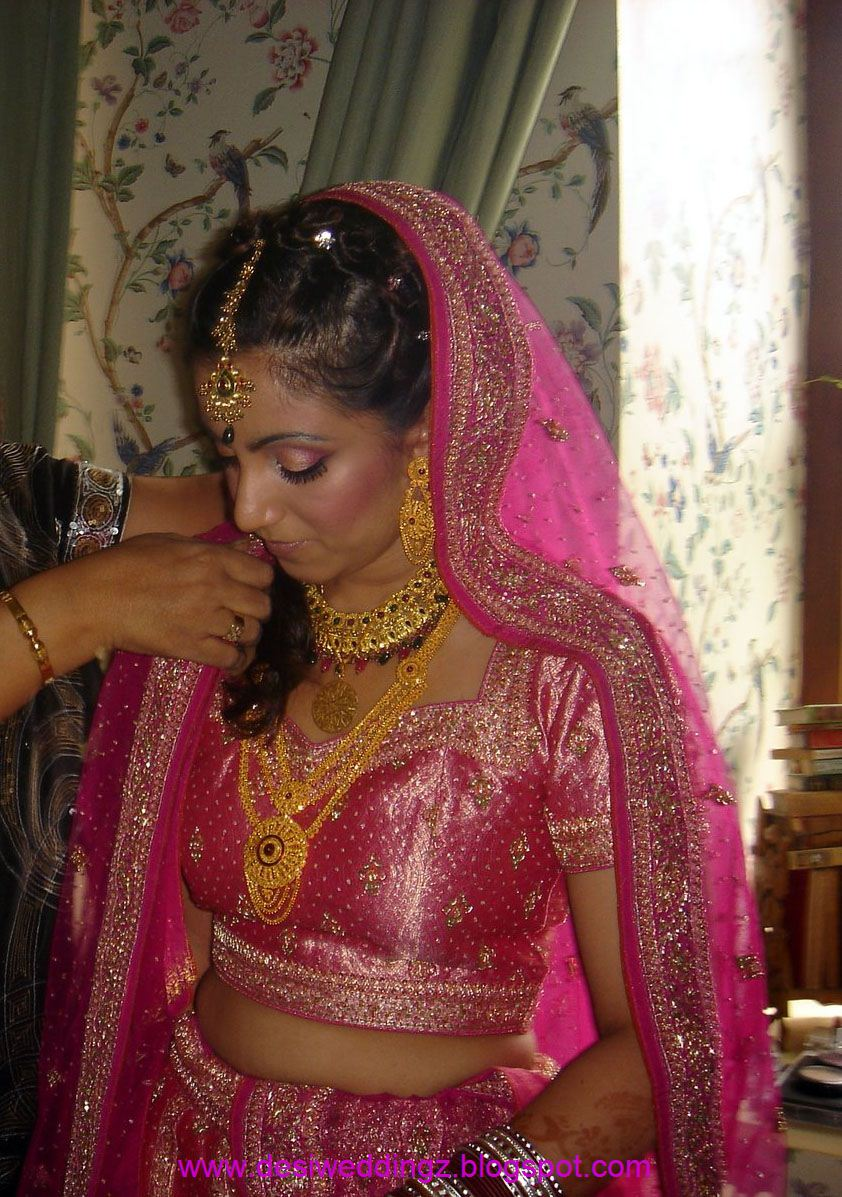 Beautiful Bride Inc No 48